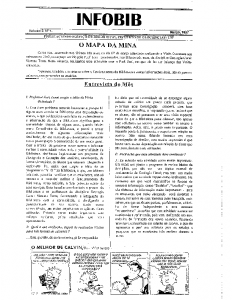 v.2, n.1, março, 1997