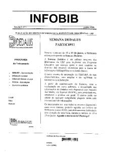 v.3, n.1, junho, 1998