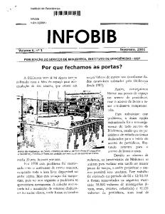 v.6, n.1, fevereiro, 2001