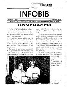 v.7, n.1, janeiro, 2002