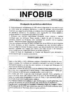 v.10, n.1, fevereiro, 2005