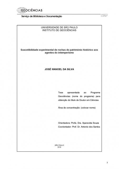 Página 05